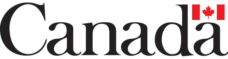 Canada Gov logo