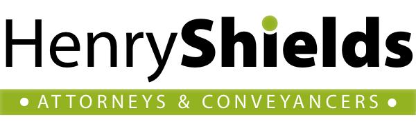 Henry Shields Logo